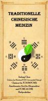 Flyer_Akupunktur_tcm_muenchen_1