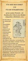 Flyer_Akupunktur_tcm_muenchen_2