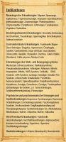 Flyer_Akupunktur_tcm_muenchen_5